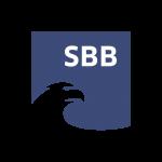 SBB_Logo_Short_sRGB